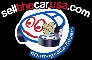 Non Running Car Sell The Car Usa