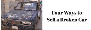 broken car buyers