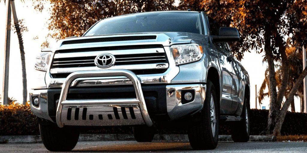 best damaged car buyers